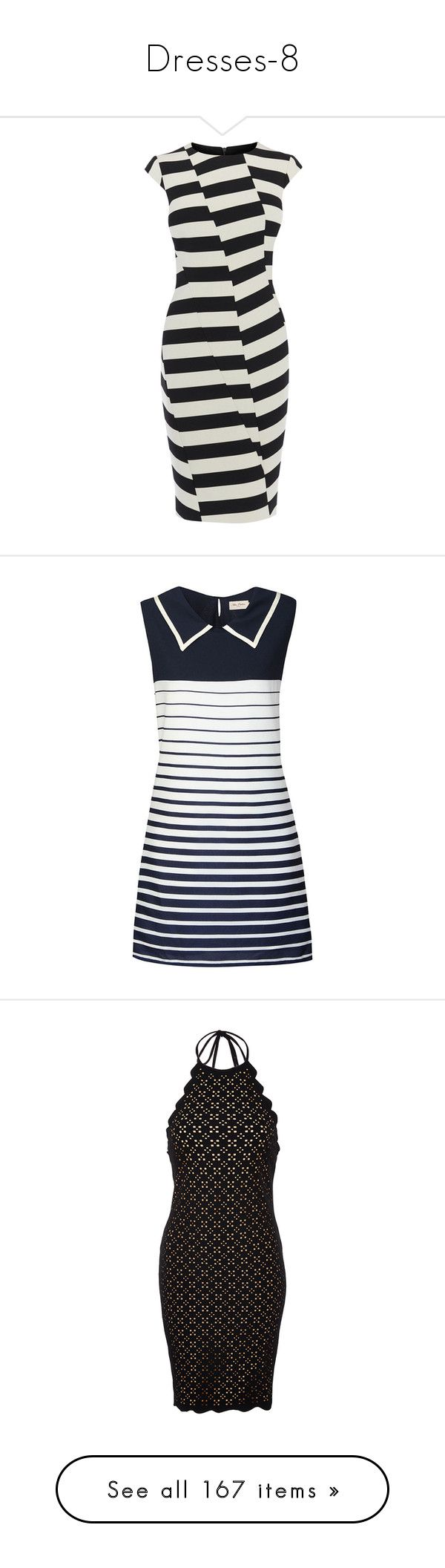 """""""Dresses-8"""" by missy-smallen ❤ liked on Polyvore featuring dresses, cap sleeve dress, maxi dress, mini dress, long-sleeve midi dresses, sleeve maxi dress, vestidos, navy nautical dress, nautical stripe dress and navy blue striped dress"""