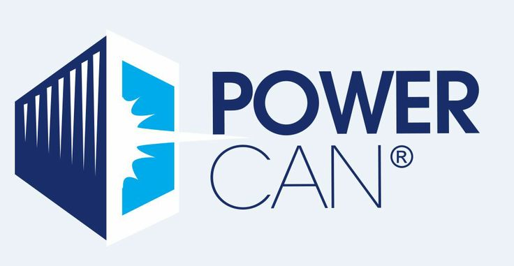 PowerCan 200  SOLIDEA Group develop PowerCan family of products. PowerCan 200 is placed 4th in the GEKON Polish Innovation Competition ahead of more than 200 applicants.   PowerCan 200 has a healthy order book for 2015 thanks to the hard work and dedication of the EVE team.  PowerCan family are ContainerPonics and Concorde FT with several new Containerized products in the pipeline PowerCan Industries are moving to 4,000 m2 new HQ at South Park Warsaw in 2016
