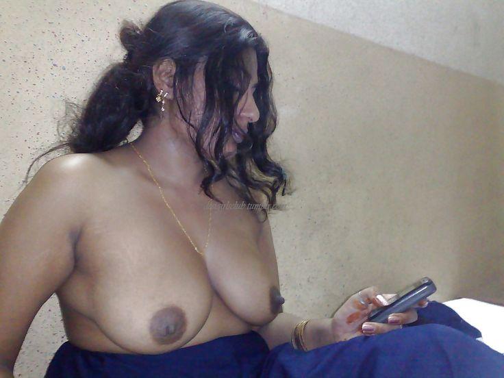 Big nude tits Gujarati bhabhi nurse hotel room