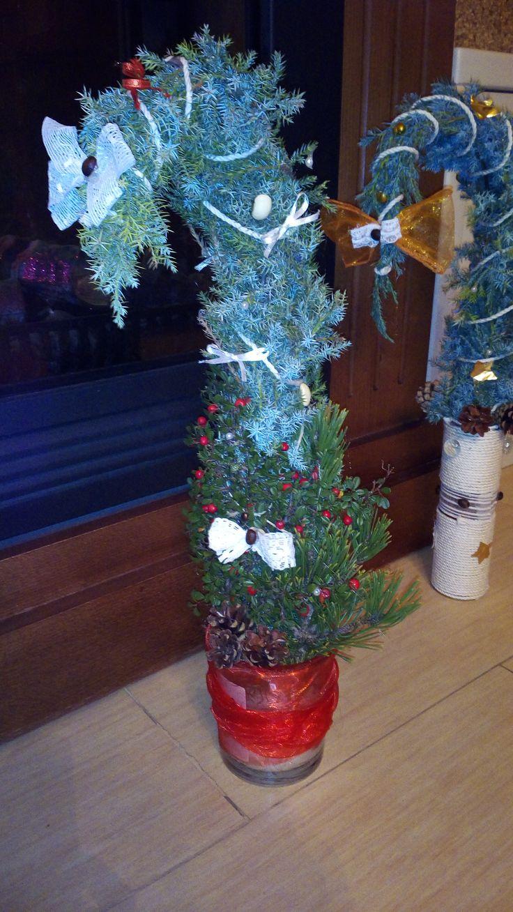 grinch tree 4