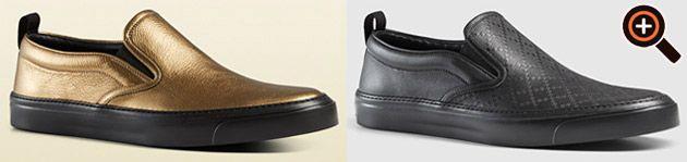 Gucci Schuhe Herren – Sneaker für Damen & Herren – edle High Top & Sportschuhe