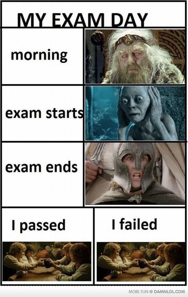 true :))