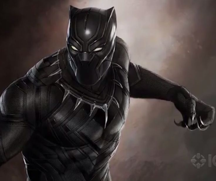 'Black Panther' Cast News, Rumors: Former 'Ghostbusters' Actor Up for Role in Upcoming Marvel Film?