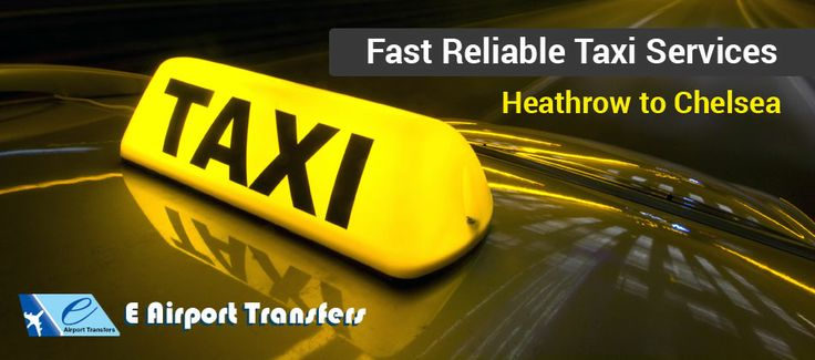 Contact our receptive customer support for booking cabs online. Our lines are open 24/7 – 365 days a year. #airporttaxi #taxi #minicab #Minibus #cabs #uk