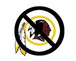 "American Indian Groups Urge NFL Team Owner Dan Snyder to Stop Claiming Name Change Issue Driven by ""Well-intentioned Elites"""