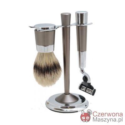 Zestaw do golenia na stojaku Hinz 3 http://czerwonamaszyna.pl/zestaw-do-golenia-na-stojaku-hinz-3,15321,p.html