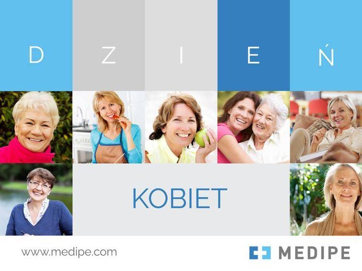 8 marca zapraszamy na Dzień Kobiet z Medipe. Świętuj z nami! W kobiecej atmosferze, przy kawie i ciastku, porozmawiamy o pracy jako Opiekunka w Niemczech. Zapraszamy do zapisów w wybranym biurze! >> http://medipe.pl/2016/02/29/dzien-kobiet-w-medipe/