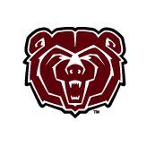 2013 Bears Basketball Schedule