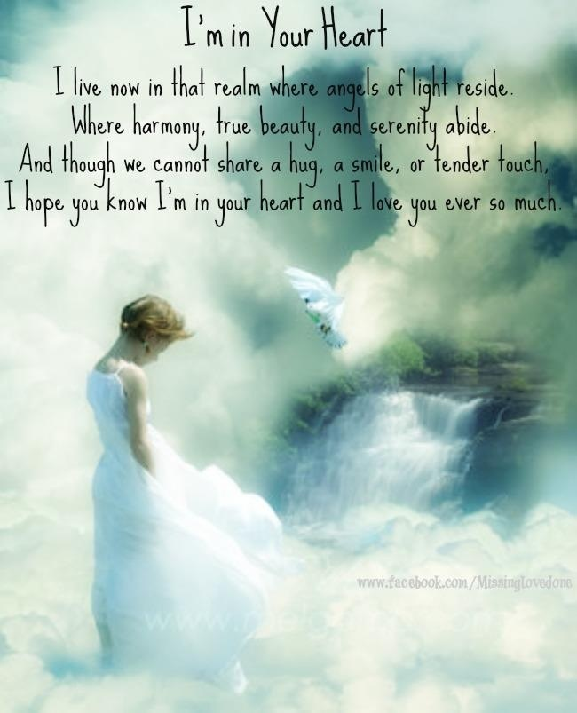 Mother Has Passed Away Quotes: 25+ Best Ideas About Sister In Heaven On Pinterest
