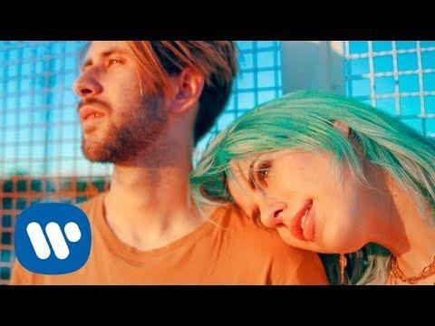 2019 EDM Top Videos - Best Electronic Dance Music Videos