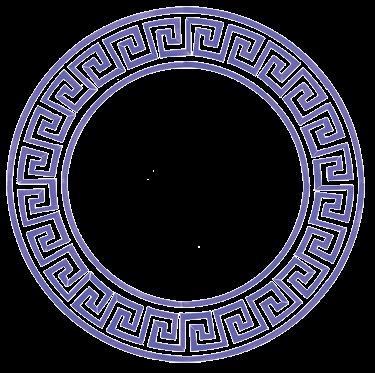 17 Best images about Labyrinth Sculpture Design Ideas on ...