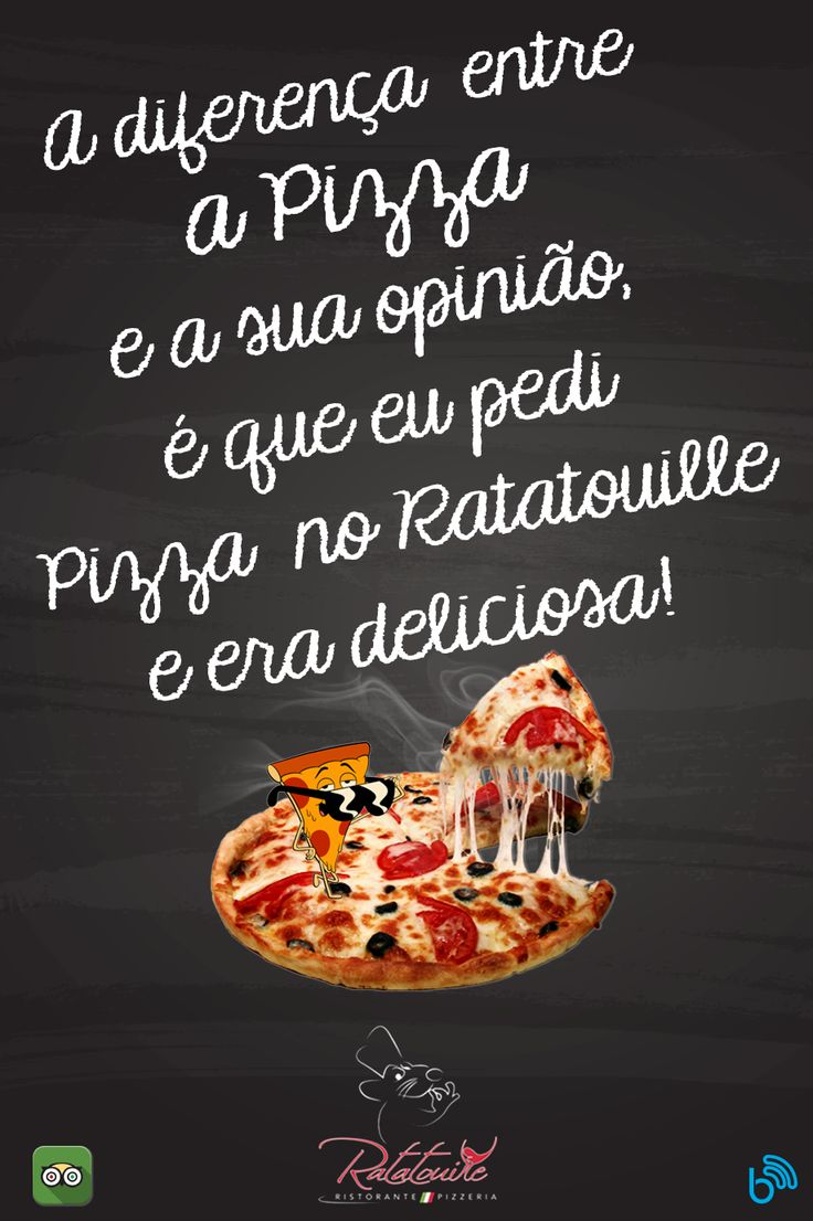 #pizza #food #design #ratatatoille #pornfood #yummy