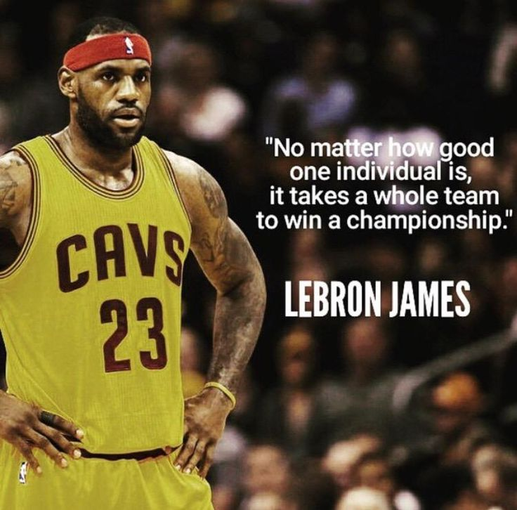 Nba Quotes: 85 Best Basketball (NBA) Quotes Images On Pinterest