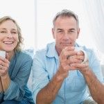 """Is your happiness at home reflected in your work? According to Mike Mularkey, the new head coach of the Jacksonville Jaguars, """"…the happier you are with your [spouse], the happier you are on the field."""" So, here are some tips for becoming a better spouse: 1. Do a random act of kindness daily: Brighten […]"""