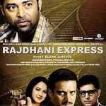 Watch Free online Rajdhani Express hindi movie Download Torrent Movie Review