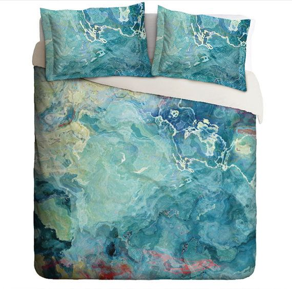 Cool Book Cover Queen : Best ideas about cool duvet covers on pinterest