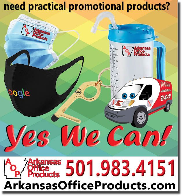Promotional Items In 2020 Personal Protective Equipment Health And Safety Personal Protection