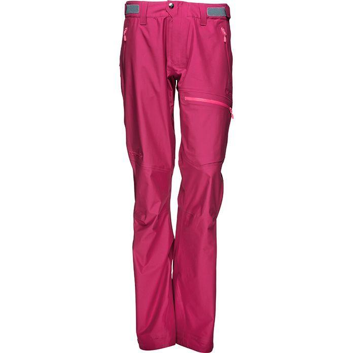falketind Gore-Tex Pants (W)