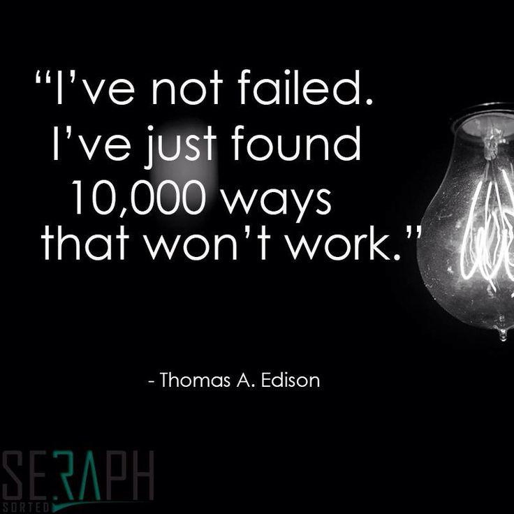 Seraphsorted #dailyquote #quote #motivation  #nevergiveup #blackandwhite #Seraphsorted #workout #workhard #business #seraph #seraphstore  www.seraphstore.com