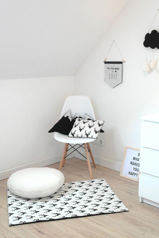 les 110 meilleures images du tableau 3 pommes dans un panier sur pinterest. Black Bedroom Furniture Sets. Home Design Ideas