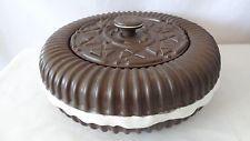 Big Oreo Cookie Nabisco Brand Cookie Jar