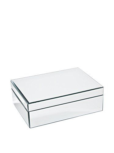 4356 Best Decorative Boxes Images