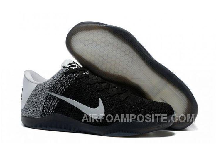 http://www.airfoamposite.com/1000-ideas-about-kobe-11-on-pinterest-kobe-11-shoes-cheap.html 1000 IDEAS ABOUT KOBE 11 ON PINTEREST KOBE 11 SHOES CHEAP Only $88.00 , Free Shipping!