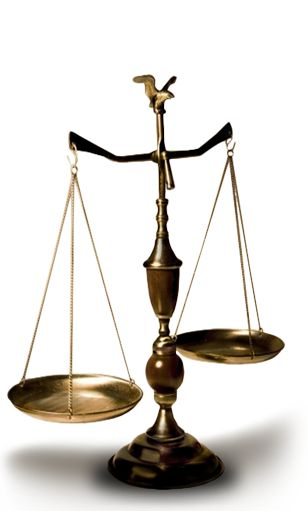 Divorce Lawyers and Advocates Hyderabad, Telangana, Legal Opinions, Matrimonial Lawyers
