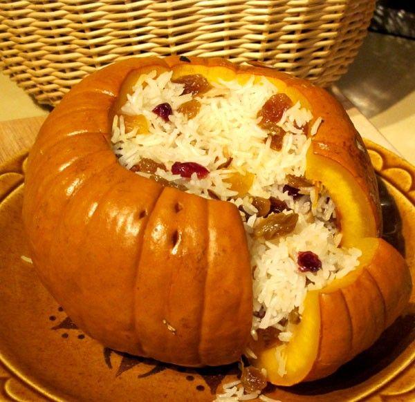Armenian khapama food armenian pinterest for Ararat armenian cuisine