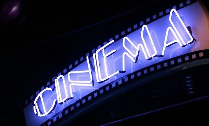 Cameroun - Cinepress info days 2 : Sensibiliser les cinéastes camerounais - 18/07/2014 - http://www.camerpost.com/cameroun-cinepress-info-days-2-sensibiliser-les-cineastes-camerounais-18072014/
