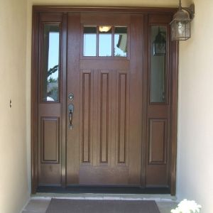 Entry Doors Fiberglass Entry Doors And Front Entry On Pinterest