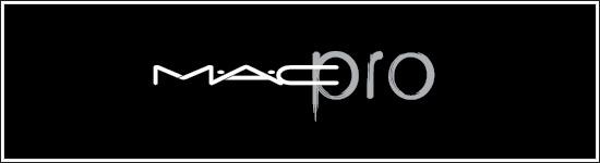 MAC PRO Product & Price List, MAC PRO Store Location List