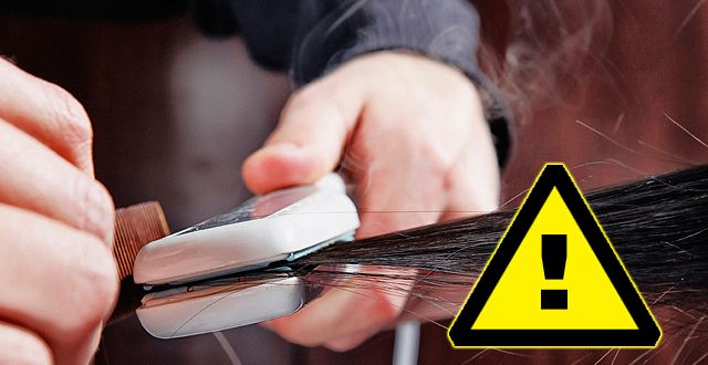 TakePart | Tell FDA to Recall Hair Straighteners With Toxic Formaldehyde