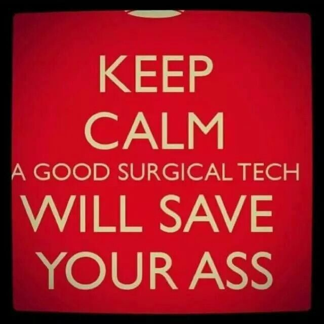 Best Surgical Tech Images On   Surgical Tech Shirts