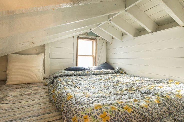 Is This the Cutest Montauk Beach Cottage Ever? - On the Market - Curbed Hamptons