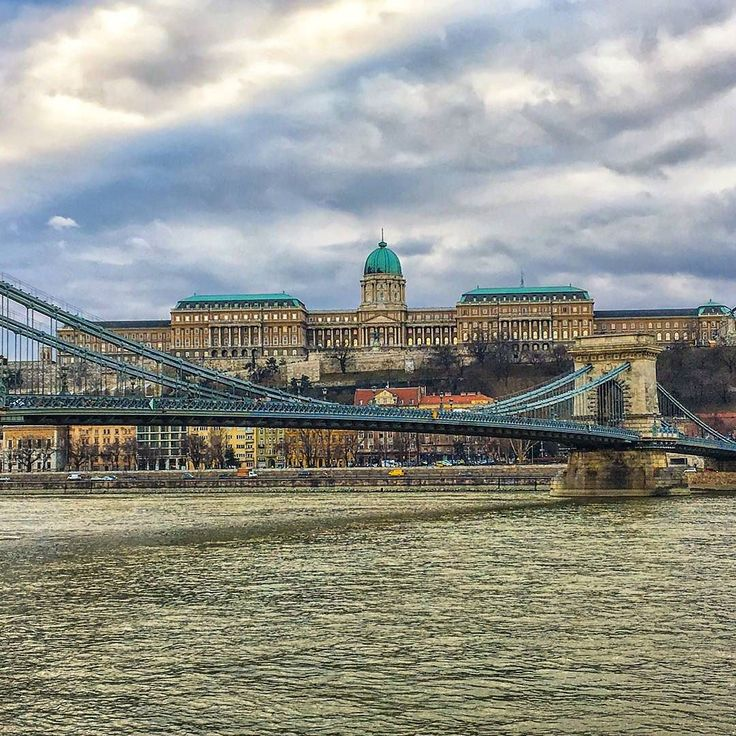 Well it's almost official that #Budapest is our new home for a while  Lease signing day tomorrow!    Are you visiting Budapest this year? Let us know!