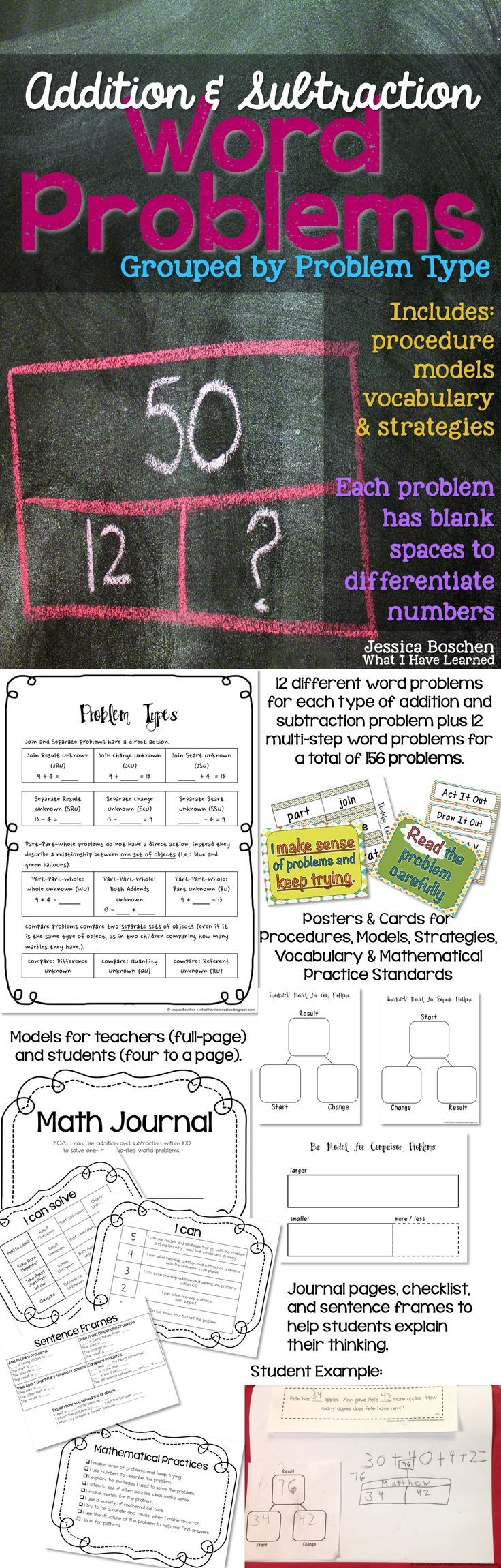1000 Images About 3 Nbt 2 On Pinterest Rounding