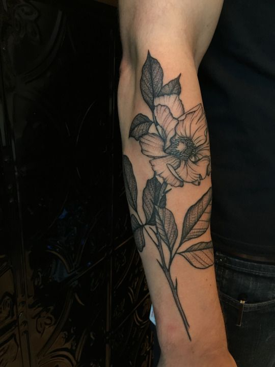 173 best tattoos images on pinterest tattoo ideas for Tattoo parlors in st joseph mo