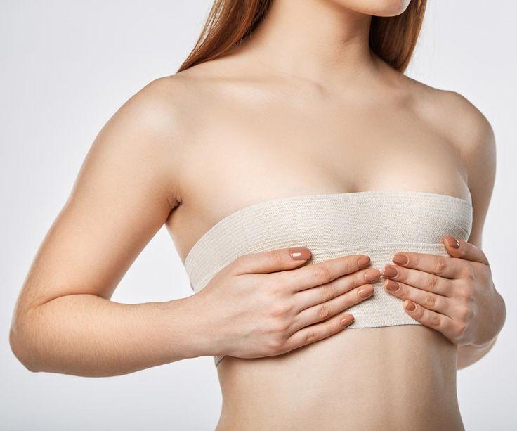 Mamoplastia de aumento, 10 preguntas que debes hacerte Blog Dr. Fernando Ruiz