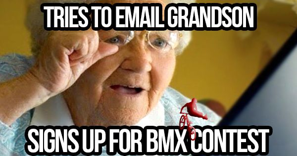 (FREE GIVEAWAY) CHANCE TO WIN SET OF BMX PEGS - http://bmxlikeaboss.com/general/free-giveaway-chance-to-win-set-of-bmx-pegs/  Visit http://bmxlikeaboss.com to read more on this topic