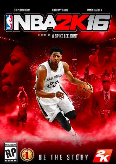 'NBA 2K16' PS4 Release Date & Gameplay: MyCareer Plot Starts Before Draft; New Achievements & Summer League - http://www.australianetworknews.com/nba-2k16-ps4-release-date-new-achievements-summer-league/