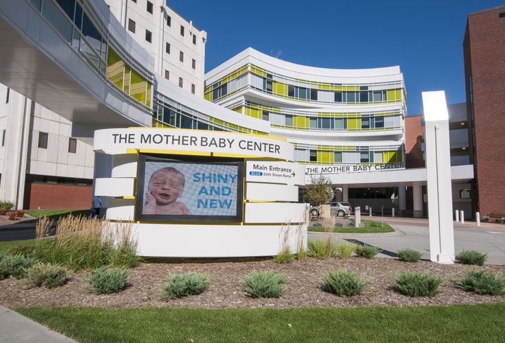 11 best images about the mother baby center on pinterest for Northwestern virtual tour