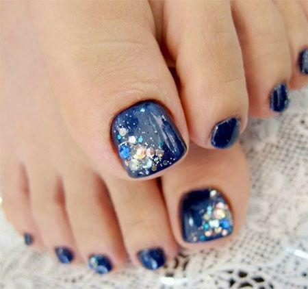 [ad#ad_2]  The charisma of nail art will never go to trashcan until girls are ruling this entire universe. Fashion and style although rapidly changes over the