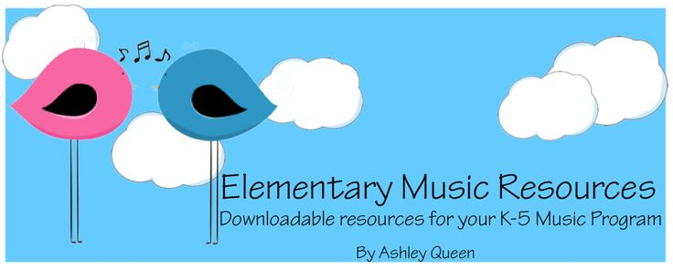 Elementary Music Resources  Online Music Games  http://elementarymusicresources.blogspot.com/p/blog-page_2340.html
