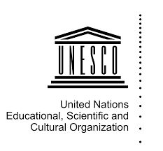 Image result for unesco logo