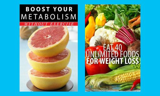This Fat loss diet cycle apps is created for those who wish their dream comes true of being in good diet. These type of foods really helpful in belly fat loss. Just try it on guys!. focus on these foods and you will realize that your belly have a total loss in less than two weeks. Do you want to lose fat loss quickly yet safely? Have you tried many diet techniques and failed? Are you shaping up for an event or holiday? Or are you looking just for 'the right way' to eat to support your hea...