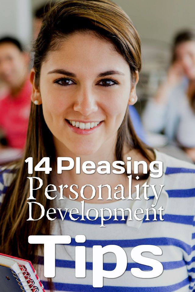 radio personality resume%0A    Pleasing Personality Development Tips  PersonalityDevelopment