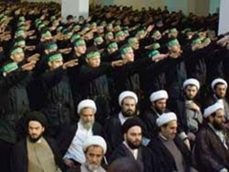 Você sabe o que é a Irmandade Muçulmana? | #Hamas, #IrmandadeMuçulmana, #Jihadistas, #Nazismo, #Palestina