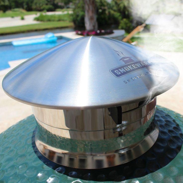 Chimney cap for bge chimney cap outdoor kitchen plans