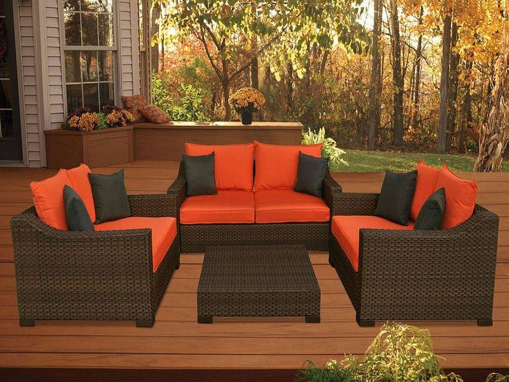 Orange Outdoor Furniture - Lowes Paint Colors Interior Check more at http://www.mtbasics.com/orange-outdoor-furniture/